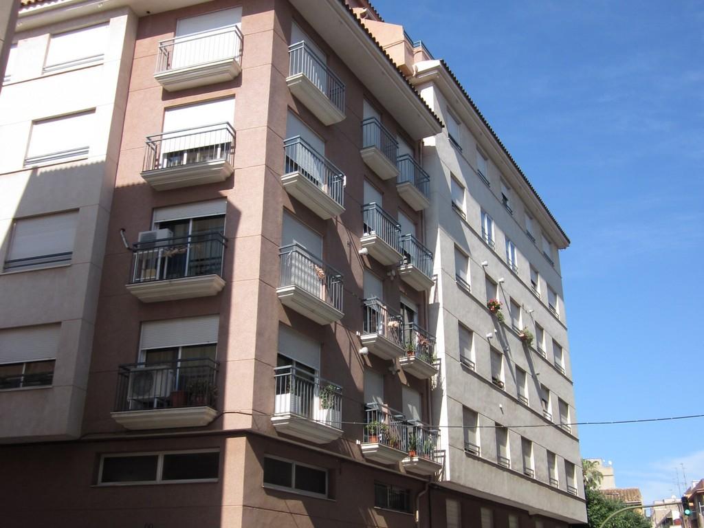 Construcciones y reformas en Castellón
