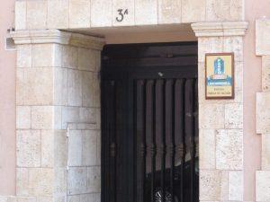 Construcciones Castellón