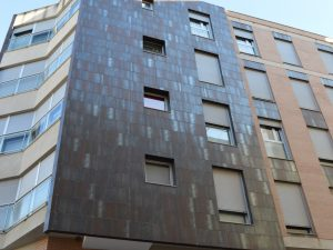 Construcciones y reformas Castellón