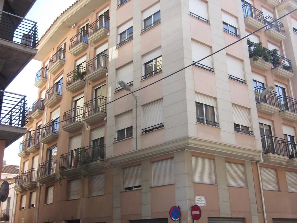 Construcciones Pardo Castellón