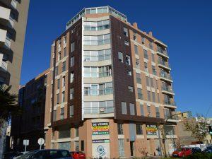 Empresas construcción en Castellón