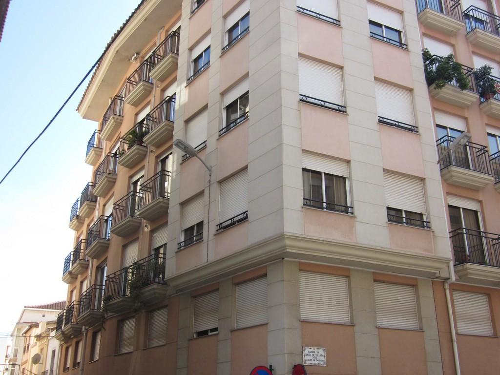 Empresas construcción Castellón