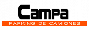 Campa Parking de Camiones en Castellon