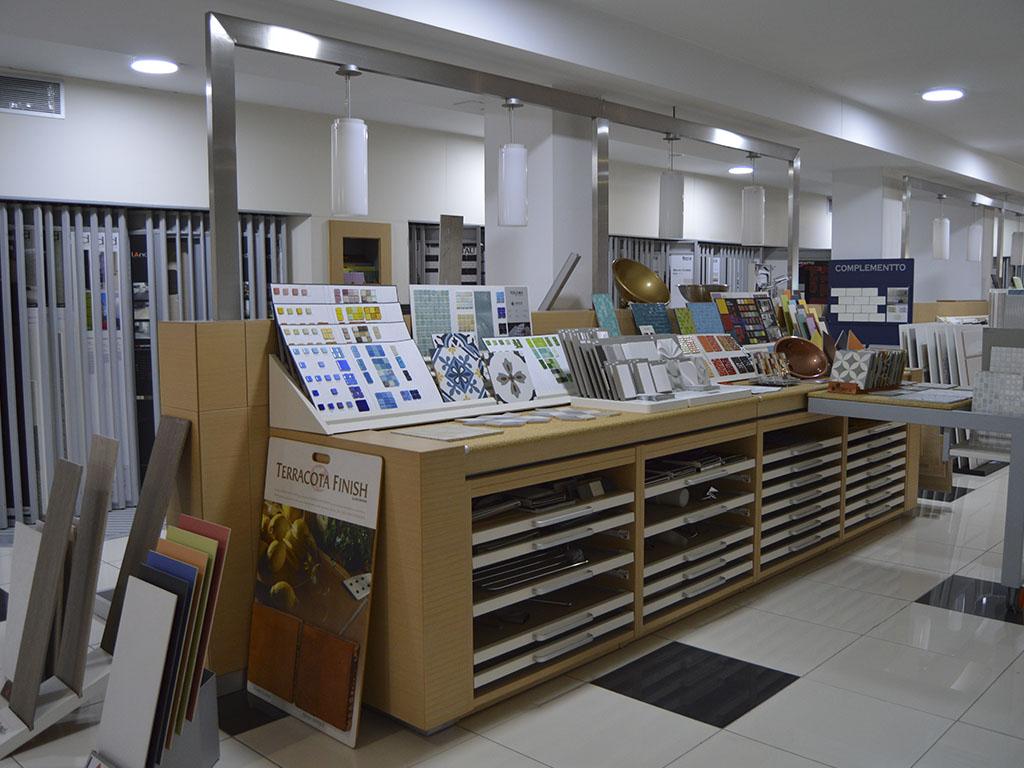 Reformas Locales comerciales en Castellón