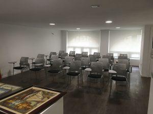 Reformas en Castellón y provincia
