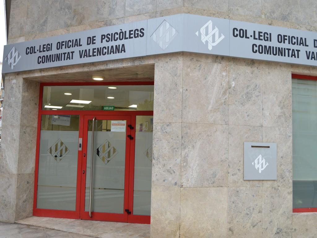 Reformas integrales Castellón