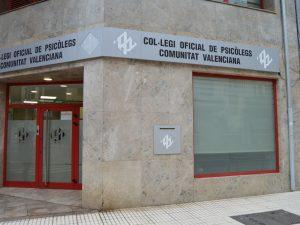 Empresas de reformas en Castellón