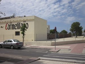 Reformas Castellón