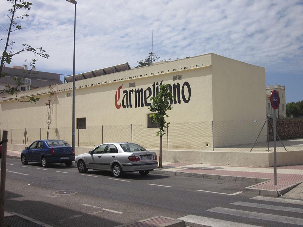 Reformas en general Castellón