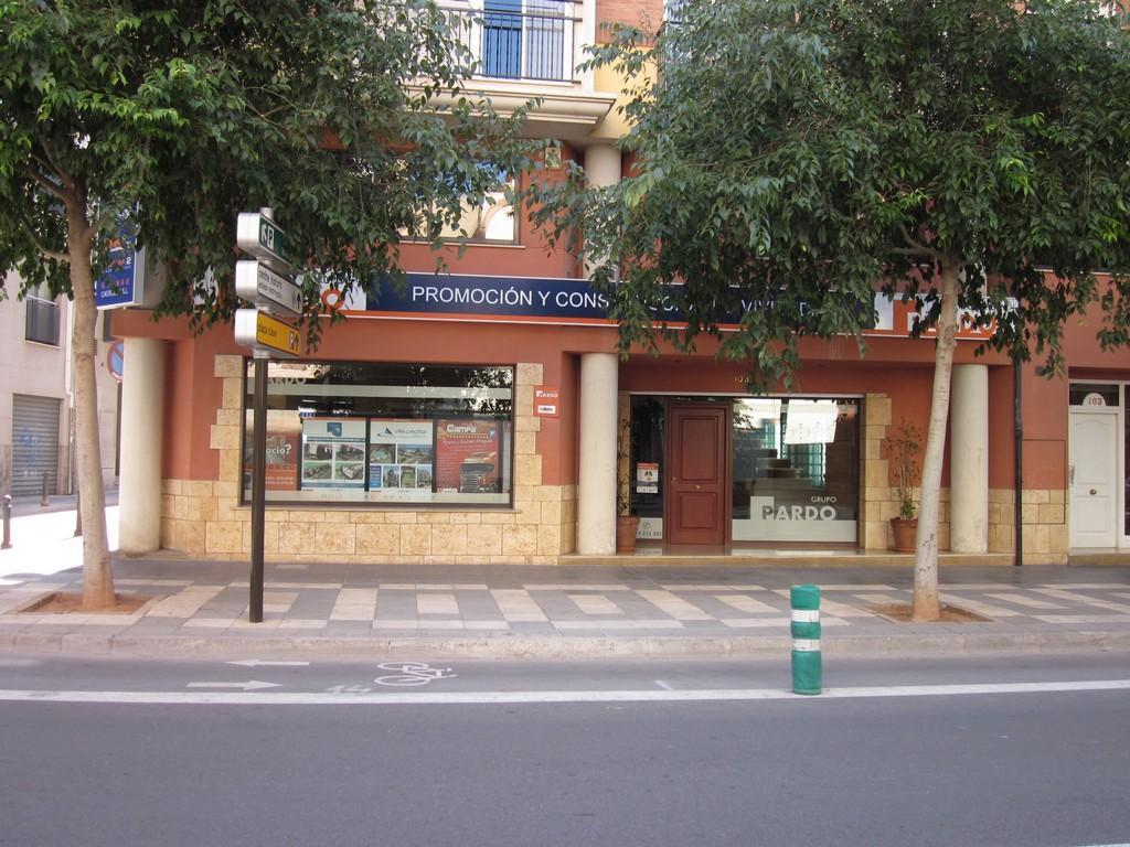 Obras y reformas Castellón