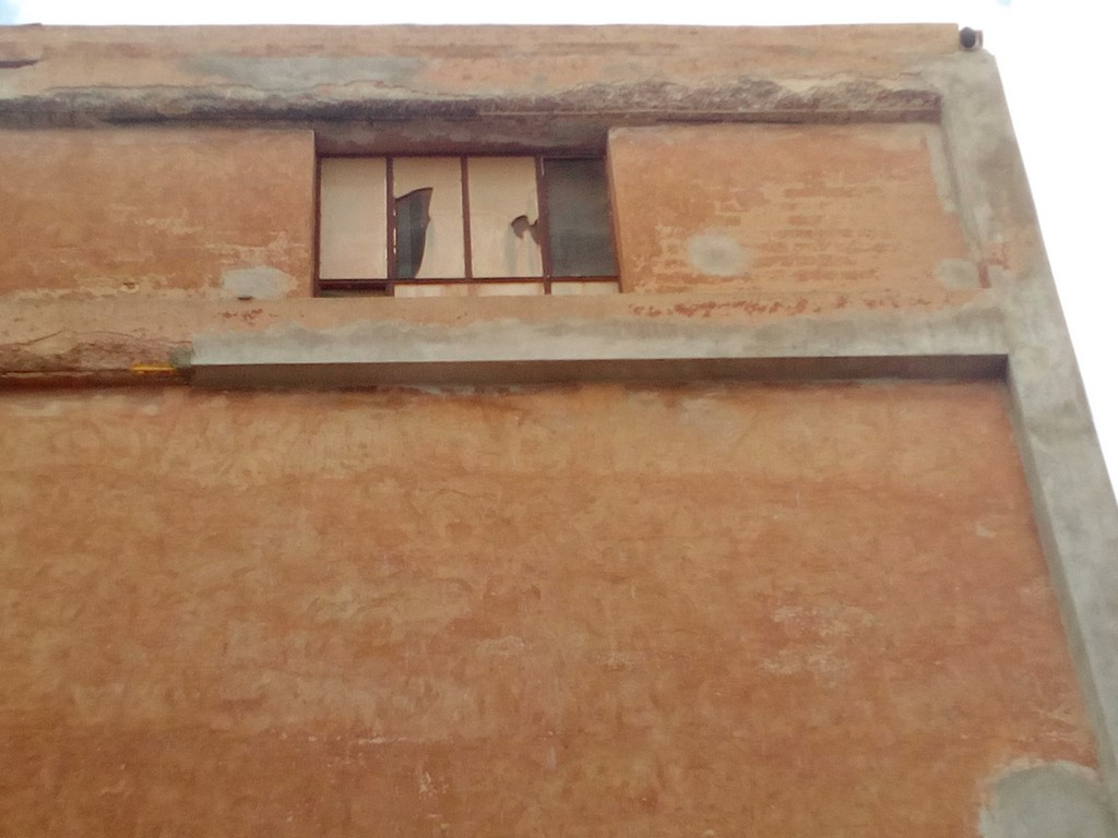 Rehabilitación de Fachadas en Castellón