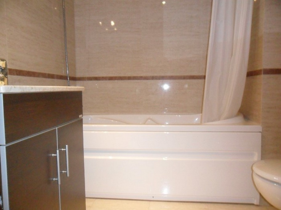 Venta y Alquiler de pisos en Castellón