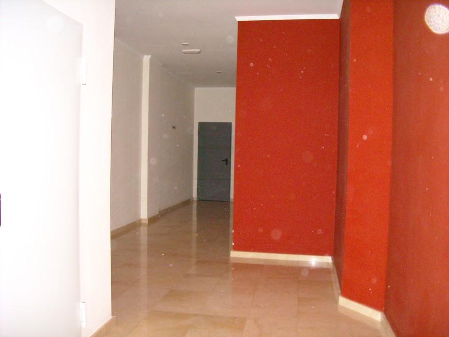 Venta y Alquiler de pisos en Onda