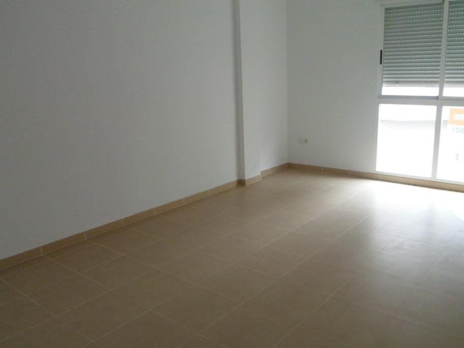 Venta y Alquiler de pisos en Villareal