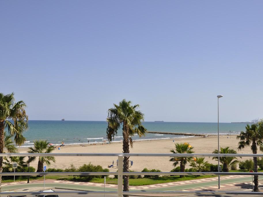 Venta de viviendas unifamiliares en Castellón