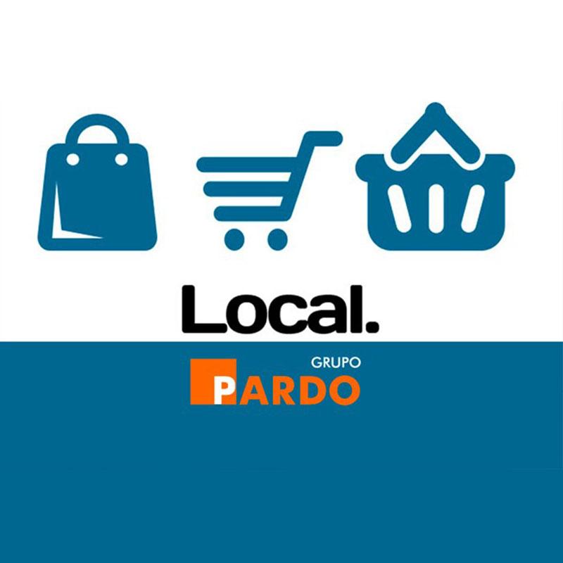 Venta y Alquiler de locales en Castellón