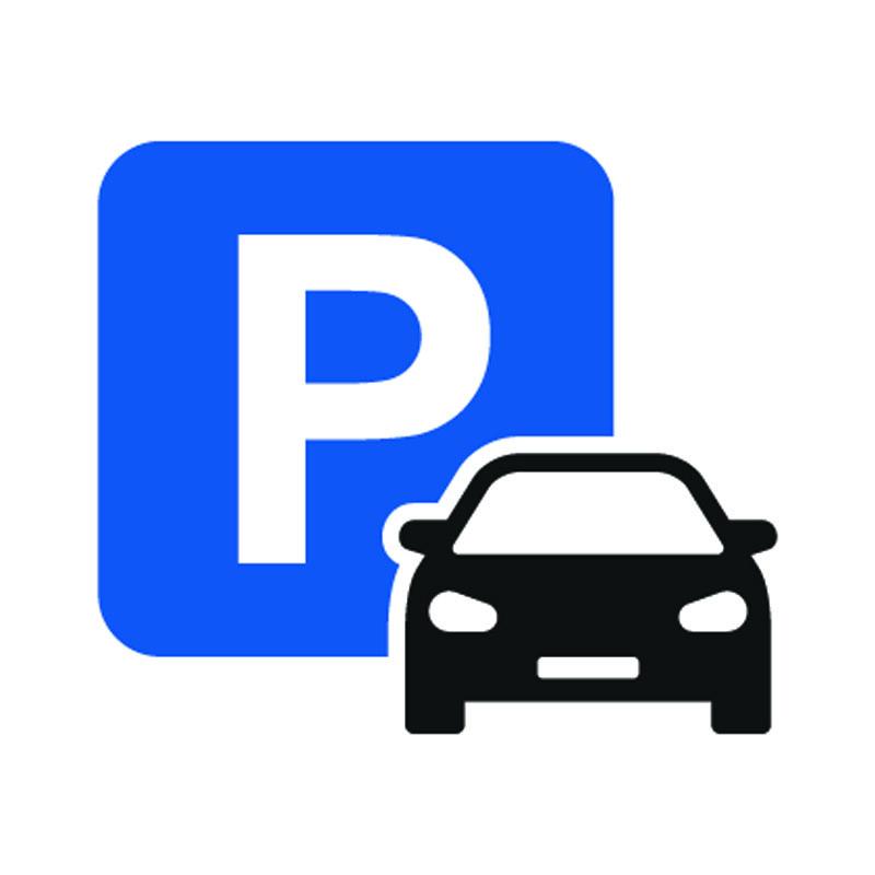 Venta de plazas de parking Castellón