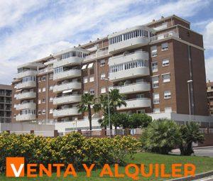Venta y alquiler de Viviendas en Castellón