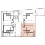Promoción viviendas en Castellón